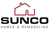 Sunco Homes