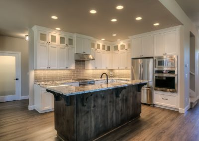 HBA Tour of Homes #22 Swallowtail | Sunco Homes & Remodeling